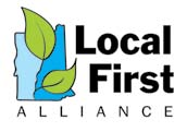 Local First Alliance