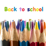 Send the Kids Back to School in Style: 5 Must-Haves to Start the School Year