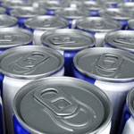 How to Stay Energized: The Top 5 Energy Drinks