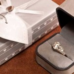 How to buy the perfect engagment ring