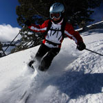 East Coast vs. West Coast Skiing: Which Is Right for You?