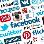 Social Media Takes Over: What Separates One Site from Anothe