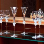The Evolution of Stemware: How the Trends Have Changed