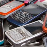 Best Cell Phones for Different Age Groups