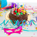 How to Plan the Perfect Surprise Party . . . and Pull It Off!