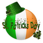 Saint Patrick's Day Traditions
