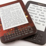 A Review of the New Kindle Paperwhite