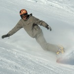 Safety Tips Everyone Should Know for Skiing, Snowboarding & Sledding