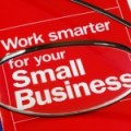 Essential Tools for Small Businesses