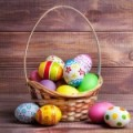 Celebrate Easter! Great Food & Fun Activities for Kids