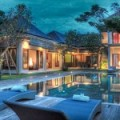 Top US Cities for Luxury Real Estate Investment