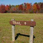 Tied by Trails: The Upper Valley Trails Alliance (UVTA)