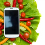 The 4 Best Nutritional Info Apps to Help You Stay on Track This Halloween